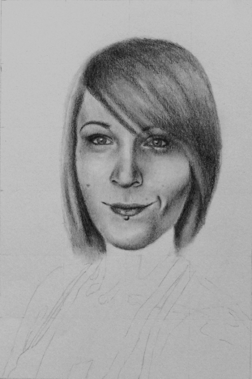 portrait-tutorial-31