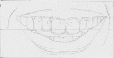 how-to-draw-teeth-1