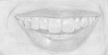 how-to-draw-teeth-2