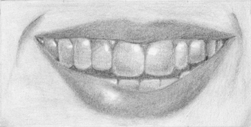how-to-draw-teeth-3