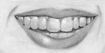 how-to-draw-teeth-4