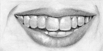 how-to-draw-teeth-5